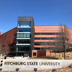 Photo by Fitchburg State University